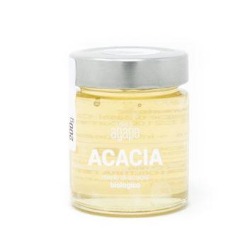 Miele di Acacia Biologico 200g