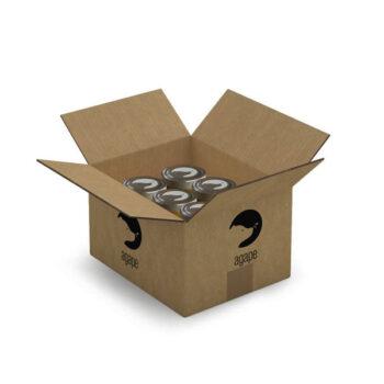 Box Miele e Delizie 6 x 200g con Spedizione Gratuita